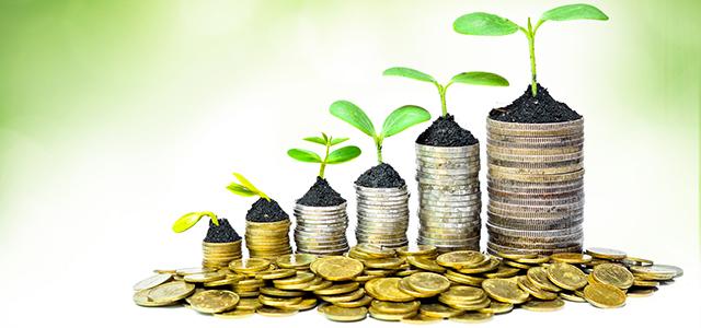 Agenzia italiana specializzata in investimenti alle canarie