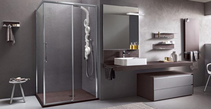 Fiere design moderno in italia tuee