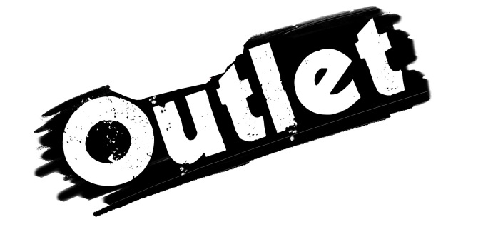 Come creare un outlet di arredamento online | Tuee.it